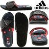 阿迪达斯凉鞋人恢复按摩专业凉鞋adidas rc.massage pro鞋人鞋凉鞋体育凉鞋 ●