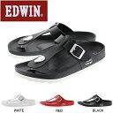 Edwin ew9402 1