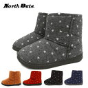 Northdate boots g 1