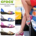 Crocs14384 1