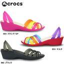 Crocs14384 of