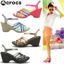 Crocs15392 1