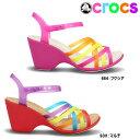 Crocs15392 of