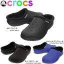 Crocs16195 1