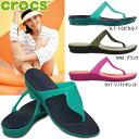Crocs16266 1