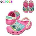 Crocs202706 1