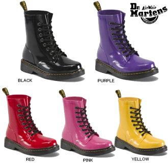 Shoes shop LEAD   Rakuten Global Market: Doctor Martin 8 hall ...