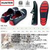 猎人雨鞋正规的物品人分歧D猎人原始物运转鞋HUNTER ORIGINAL DRIVING SHOE hunter雷恩橡胶雨鞋 ●