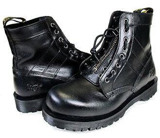 博士马丁温斯顿丛林长筒靴Dr.Martens WINSTON 13492002博士马丁 ●