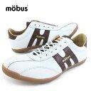 Mobus0403t 1770c