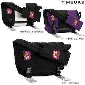 ティンバック2 TIMBUK2 クラシックメッセンジャーバッグ シーエムビー リイシュー XS CMB Re−issue XS カジュアル バッグ メンズ レディース 7461-1-2000/7461-1-2113/7461-1-2137