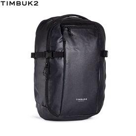 送料無料 14時まであす楽対応 ティンバック2 ブリンクパック TIMBUK2 Blink Pack 2542-3-6114 カジュアル バッグ メンズ レディース リュック バックパック