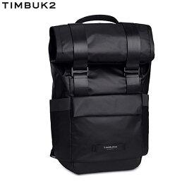 送料無料 14時まであす楽対応 ティンバック2 グリッドパック TIMBUK2 Grid Pack 5426-3-6114 カジュアル バッグ メンズ リュック バックパック