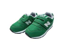 ニューバランスIZ996 CGN (GREEN)