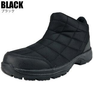 レインシューズメンズレインブーツメンズ防水防寒/機能完備79-28/靴靴パワー