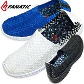 税込メンズサンダルサンダルメンズメンズファッションスニーカーメンズスニーカースニーカーメンズスリッポンスニーカー50-4703color靴靴Power