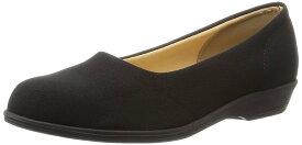 【靴のHOSHIKAWA】 『PANSY 4055』22cm〜25cm