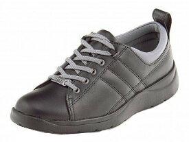 【靴のHOSHIKAWA】 パンジー 22cm 22.5cm 23cm 23.5cm 24cm 24.5cm