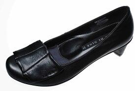 【靴のHOSHIKAWA】 NINE DI NINE 21.5cm 22cm 22.5cm 23cm 23.5cm 24cm 24.5cm