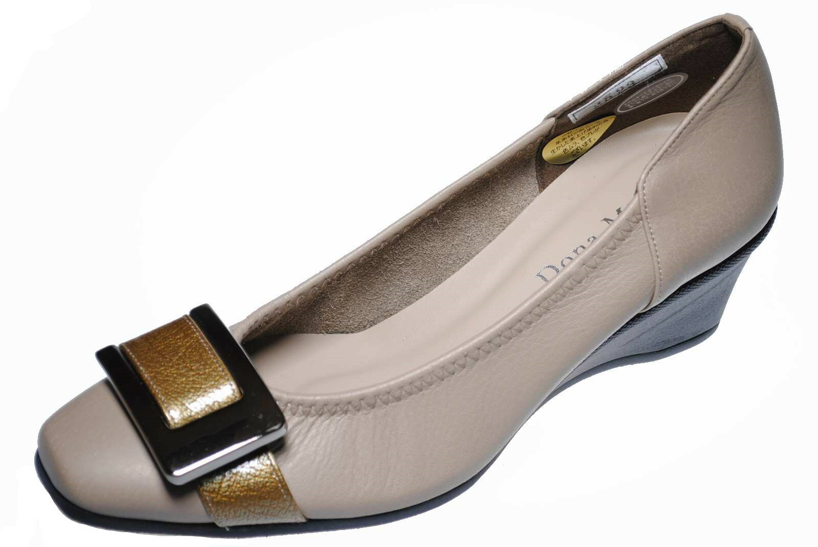 Dona Miss 22cm〜24.5cm
