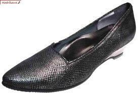 【靴のHOSHIKAWA】 『Dona Miss 9003』21.5cm〜24.5cm