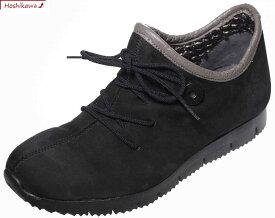 【靴のHOSHIKAWA】 『Dona Miss 3595』21.5cm〜24.5cm
