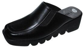 【靴のHOSHIKAWA】 『ヴァレンティノ レディース 2S S M L 2L