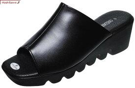 【靴のHOSHIKAWA】 『LUCIANO Valentino 6451』S M L 2L