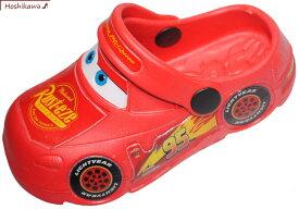 【靴のHOSHIKAWA】 Cars 15cm 16cm 17cm 18cm