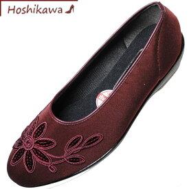 【靴のHOSHIKAWA】 『SUNGENOVA 3004』21.5cm〜24.5cmEEE