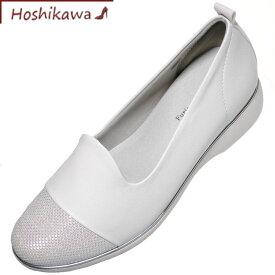 【靴のHOSHIKAWA】 『Furio Valentino 6205』22cm〜24.5cm EEE