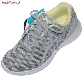 【靴のHOSHIKAWA】 『asics 1154A035-021』20cm〜25cm