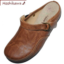 【靴のHOSHIKAWA】 『Penny Lane 1006』S M L 2Lレディース