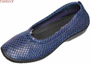 【靴のHOSHIKAWA】 『ARCOPEDICO 5061690』23cm〜25cm
