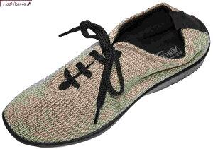 【靴のHOSHIKAWA】 『ARCOPEDICO 5061460』23cm〜25cm