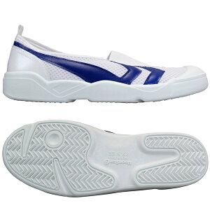ムーンスターmoonstarバイオLT01(22.5〜28cm)上履き上靴子供靴紐なしスニーカースクールシューズ屋内シューズメンズレディースジュニアキッズ大人子供日本製2E