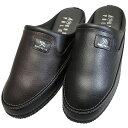アーノルドパーマー ARNOLD PALMER AP2072 メンズ ヘップ 防寒サンダル 冬靴 上靴 大人 合成皮革 防寒