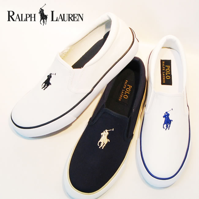 58bc307ab1 polo lauren shoes women ralphscom weekly ad