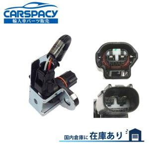 新品即納98-01 ダッジ ラムピックアップ リア デフ ABSセンサー スピードセンサー B1500 B2500 B3500 ダコタ デュランゴ