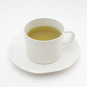 ハンさんのおいしいくわ茶リーフ100g