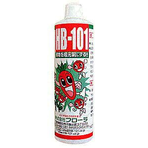 【HB-101 500cc】HB101