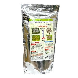 【除草剤 ウィードブライト 粉末タイプ1kg 2袋セット】 雑草対策 塩 庭 墓 掃除
