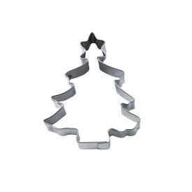 【Stadter Gmbh】スタッダー社製クッキー型クリスマスツリー