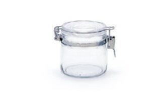 Cellarmate airtight bottle 0.5L