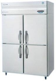 【新品】HOSHIZAKI【ホシザキ】業務用冷蔵庫幅1200タイプ 834LHR-120-XT 内部ステンレス