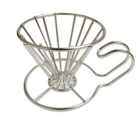 珈琲考具 ワンドリッパー 1杯用 442158