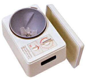 【取寄せ】大正電機 レディースミキサーKN-200パンこね機&発酵メーカー1年保障