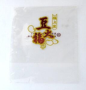 三共商店 SANKYO 脱酸素剤用袋「豆大福袋」(500袋入り)1個あたり2.8円