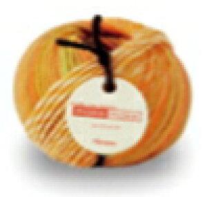 オリムパス毛糸 メイクメイク