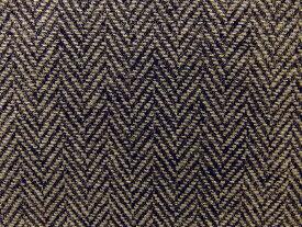 現品限り ウール生地 布 ヘリンボーン 148−1642B 約87cm巾 商用利用可能